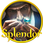 Descargar Splendor apk