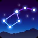 Star Walk 2 – Cielo estelar: Constelaciones 3D
