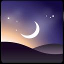Stellarium Mobile Planetario