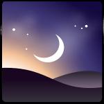 Aplicación de Educación Stellarium Mobile Planetario para Android