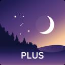 Stellarium Mobile Plus: Mapa de Estrellas