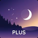 Stellarium Mobile Plus apk