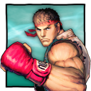Street Fighter IV Champion Edition (Desbloqueado)