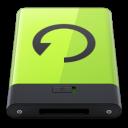 Super Backup Pro: SMS y Contactos