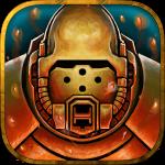 Juego de Rol Templar Battleforce para Android