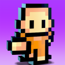 The Escapists: Fuga de la prisión