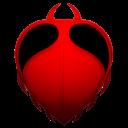 Thumper: Edición de bolsillo