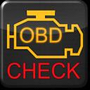 Torque Pro (OBD2 / coche)