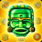 Treasures of Montezuma 2 apk