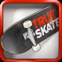 True Skate + MOD