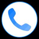 Truecaller (Pro): ID y registro de llamadas, spam