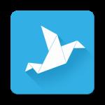 Aplicación Social Tweetings for Twitter para Android