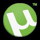 uTorrent Pro – Torrent App