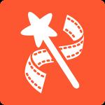 VideoShow Premium