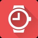 WatchMaker Watch Faces (Premium)