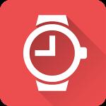 Aplicación de Personalización WatchMaker Premium para Android