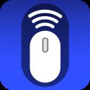Wifi Mouse Pro: trackpad teclado