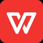 WPS Office MOD - Aplicación de Productividad para Android