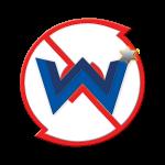 Wps Wpa Tester Premium - Aplicación de Herramienta para Android